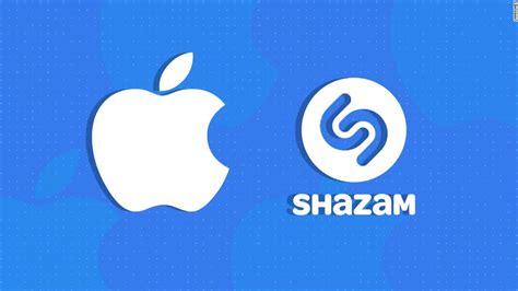 apple acquires app shazam samad robinson now