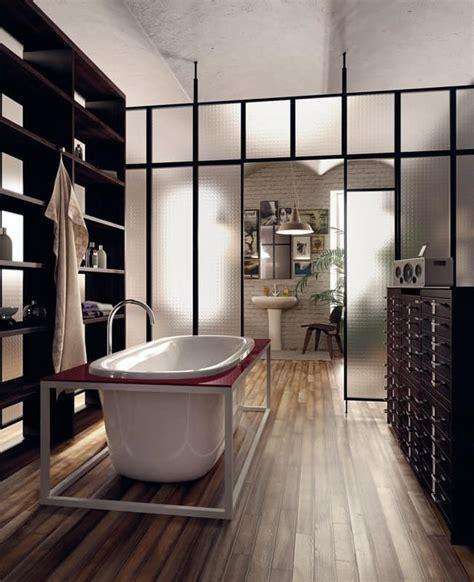 freestanding bath  tub  hotel room idfdesign