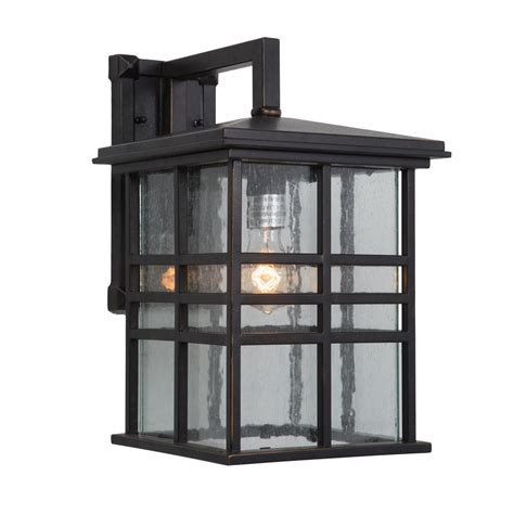 Deco L Prices by Outdoor Deco Lighting Compare Prices At Nextag