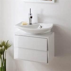 Lave Main Faible Encombrement : les 25 meilleures id es de la cat gorie meuble lave main ~ Edinachiropracticcenter.com Idées de Décoration