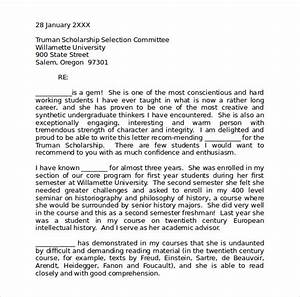 Letter Of Resignation Template Free Community Service Letter 7 Download Free Documents In