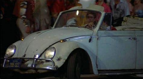 imcdborg  volkswagen convertible beetle typ
