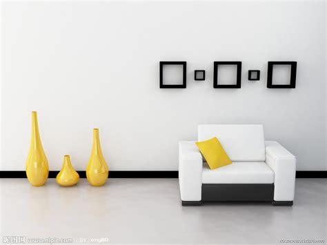 时尚椅子高清图设计图__室内设计_环境设计_设计图库_昵图网nipic.com