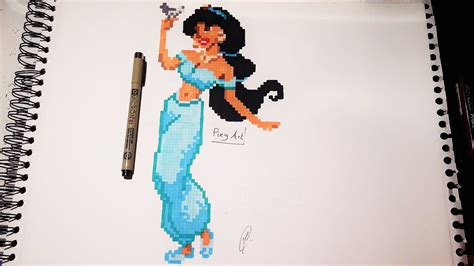 drawn pixel art pizel pencil   color drawn pixel