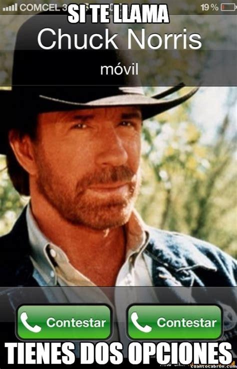 Memes De Chuck Norris - memes de chuck norris los mejores afiches en el d 237 a de su cumplea 241 os fotograf 237 a
