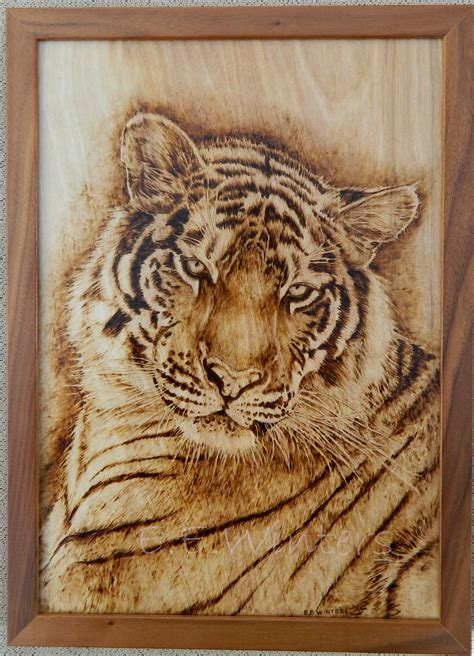 images  pyrography  pinterest