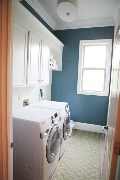 three things paint colors paint colors for home home
