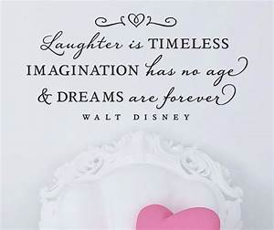 Unavailable Lis... Laughing Disney Quotes
