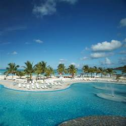 Antigua Jolly Beach Resort and Spa