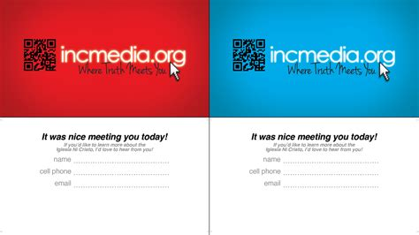 Incmedia.org In Business Card Size Business Card Maker Manila In Mumbai Nonsense Quotes Attire Cold Weather On Growth Morning Uk Cebu