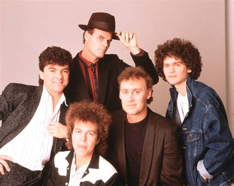 bruce hornsby the range bruce hornsby and the range 1986 photo 20 strangest best new artist grammy wins rolling