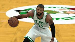 First take review: NBA 2k18 | News | Sport | M&G