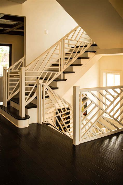 stair treads 3 more inspiring modern stairs designs artistic stairs
