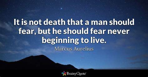 top  marcus aurelius quotes brainyquote