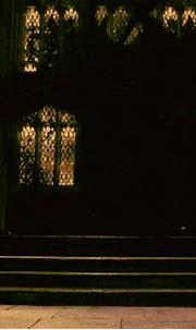 Happy Birthday Severus Snape! | Harry Potter Amino