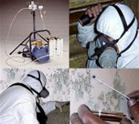 Mold Inspection Barrington, Mold Inspection Palatine