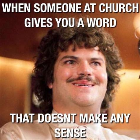 Funny Religious Memes - 79 best funny christian memes images on pinterest funny