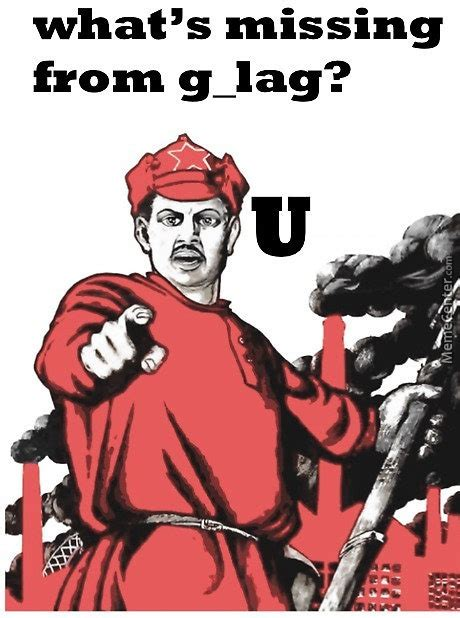 Communist Meme - when you have too many communist memes by howkmohamad meme center