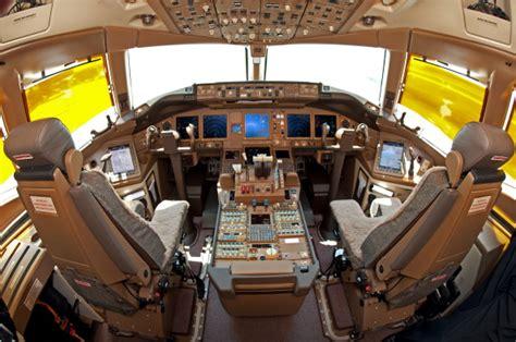germanwings plane crash german aviation association