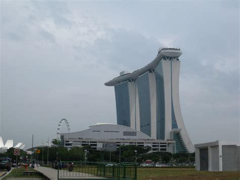 Singapore This Little Piggy
