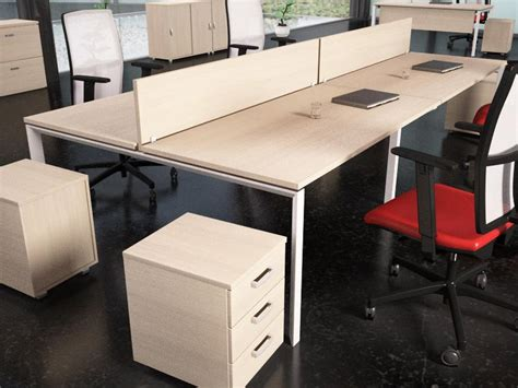 bureaux d occasion bench deskissimo 2 postes adopte un bureau