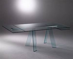 Lem Reflex Tavoli / Tavoli LivingCorriere