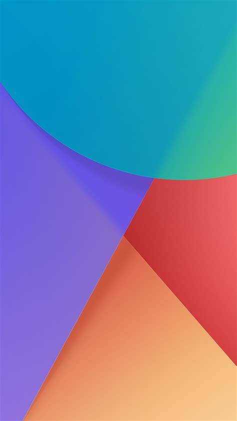 Download Xiaomi Mi A1 wallpapers