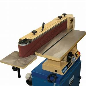 Sander Table Und Home : l902 ksm 2500 oscillating belt sander ~ Sanjose-hotels-ca.com Haus und Dekorationen