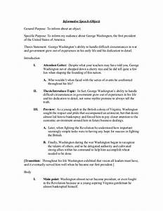 Example Thesis Statement Essay Persuasive Essay On Hunting College Application Report Writing Uc Berkeley Thesis Statement Argumentative Essay also Business Ethics Essays Persuasive Essay On Hunting Professional Article Review Writing  Proposal Essay Format