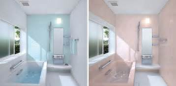 bathroom painting ideas for small bathrooms bathroom painting ideas for small bathrooms large and beautiful photos photo to select