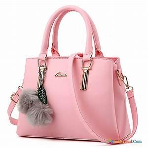 Tasche Online Kaufen : handtaschen f r damen g nstig online kaufen lilatrend ~ Eleganceandgraceweddings.com Haus und Dekorationen