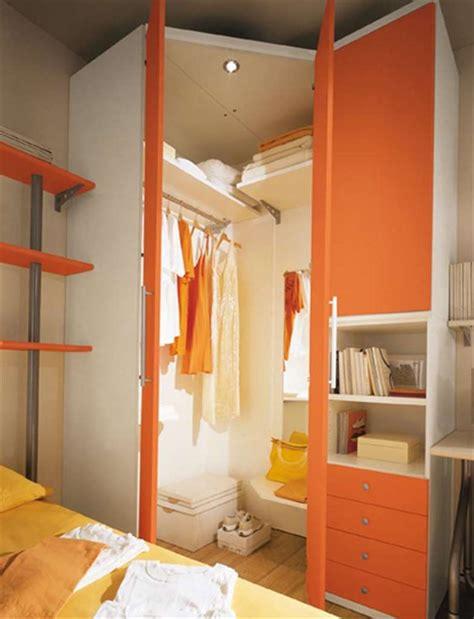 la cabina la cabina angolare spazio design