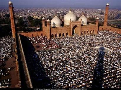 Pakistan Lahore Islamabad War Taliban Looms Surge