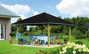 pavillon der richtige sonnenschutz mit pavillons von With französischer balkon mit garten pavillons