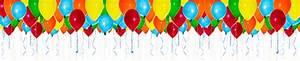 Philgifts com - Phlippines balloon Send beautiful