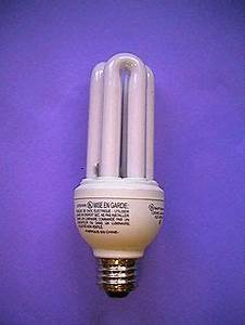 Compact Fluorescent Lamp Simple English Wikipedia The