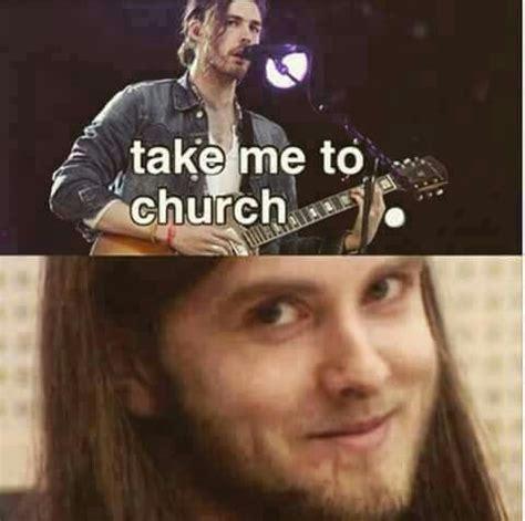 Varg Vikernes Memes - 770 best images about metal humor on pinterest satan metallica funny and heavy metal