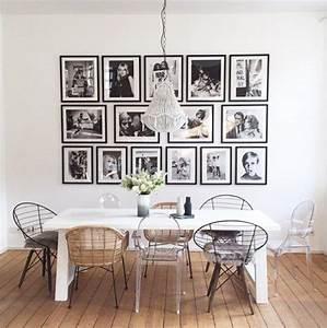 Neue Wohnung Einrichten : du m chtest deine neue wohnung einrichten oder deine bisherige umgestalten hier findest du ~ Watch28wear.com Haus und Dekorationen