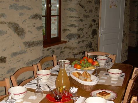 chambre d hote en anjou chambres d 39 hotes le moulin de drapras chemille en anjou