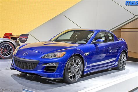 mazda rx 8 cool cool cars and fast cars mazda rx8 2009 car images