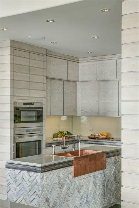 cuisines compactes evier design cuisine style et design mitigeur cuisine