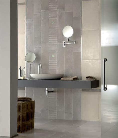 ideas   polished porcelain tile  bathroom