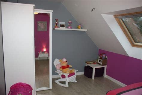 peinture chambre sous pente chambre sous comble chambre amnager un dressing sous