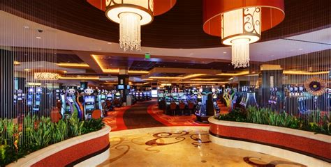 Three Rivers Casino Events  Sofia Casino Hotels
