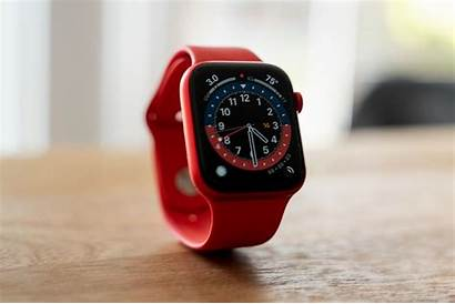 Apple Features Working Fun Watches Nouvel Revue