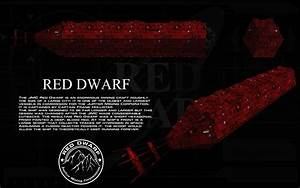Red Dwarf ortho (2) by unusualsuspex on DeviantArt