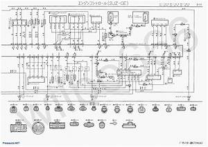 Astra 777 Wiring Diagram Manual