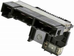 2015 Murano Fuse Box Designations : for 2015 nissan murano battery fuse dorman 57826wj battery ~ A.2002-acura-tl-radio.info Haus und Dekorationen