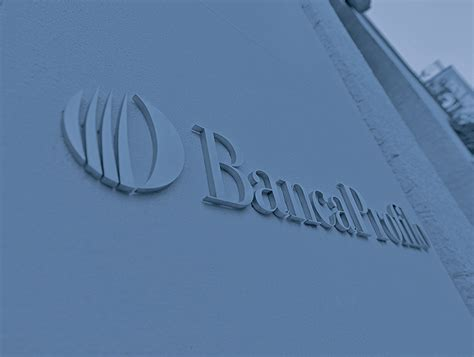 su quali azioni investire il caso banca profilo