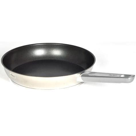 comparatif poele cuisine test tefal 4u 1 ufc que choisir